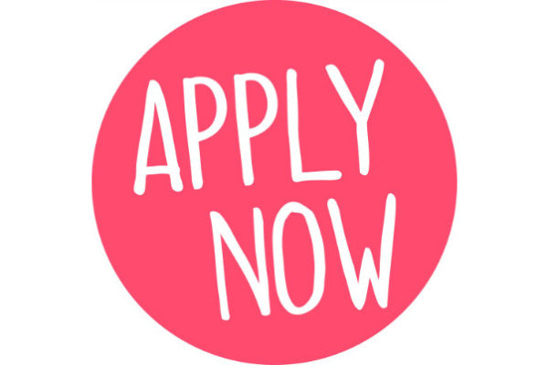 partners-apply-now